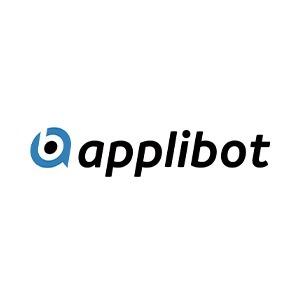 株式會社アプリボット