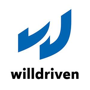 株式會社ウィルドリブン