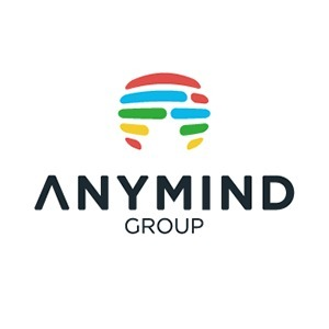 AnyMind Group Limited