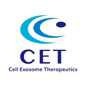 Cell Exosome Therapeutics株式会社
