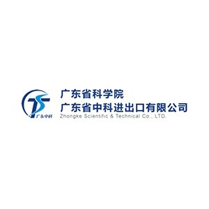 Zhongke Scientific & Technical Co., Ltd.