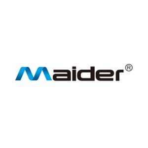 Maider Medical Industry Equipment Co., Ltd.