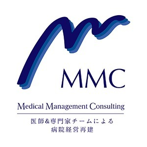 株式会社Medical Management Consulting