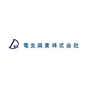 興業 株式 会社 電気