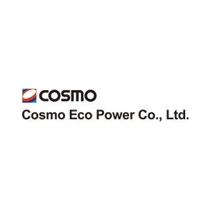 コスモ エコ パワー エコ・パワー株式会社(風力発電事業)の完全子会社化および社名変更...