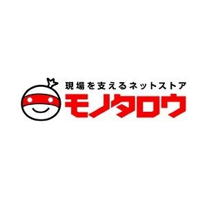 モノタロウ 札幌