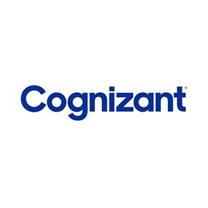 Cognizant Japan KK