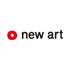 株式会社NEW ART HOLDINGS