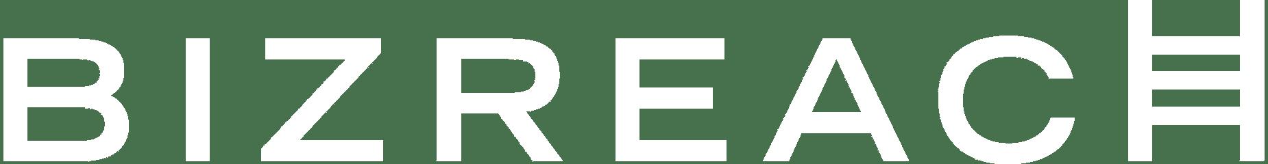 選ばれた人だけの会員制転職サイト BIZREACH