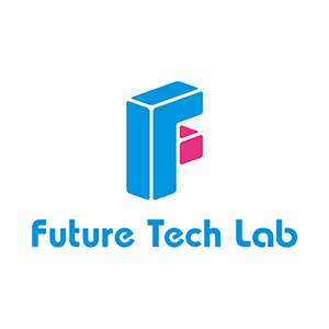 株式会社Future Tech Lab