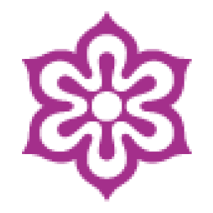 京都府(京都府立心身障害者福祉センター体育館)
