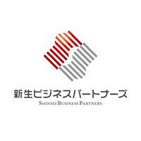 株式会社新生ビジネスパートナーズ