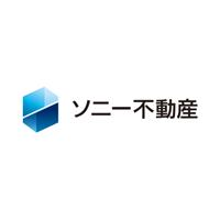顧客満足度日本一を目指す、ソニー不動産の創業期メンバー募集|選ばれ ...