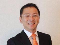 顧客満足度日本一を目指す、ソニー不動産の創業期メンバー募集|選ばれ <b>...</b>
