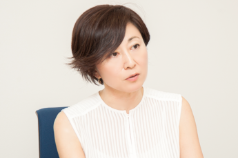 Asia Operation Planning Demand Supply Team Director 寺元 佐和子