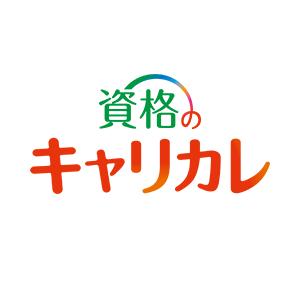 株式会社キャリアカレッジジャパン