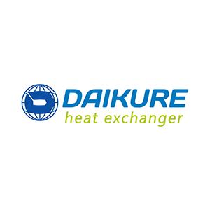 株式会社ダイクレ(環境・エネルギー事業部)