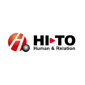 株式会社HI-TO