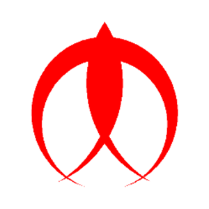 広島化成株式会社