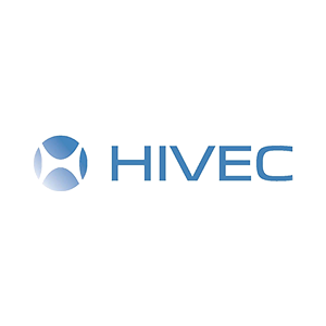 株式会社HIVEC