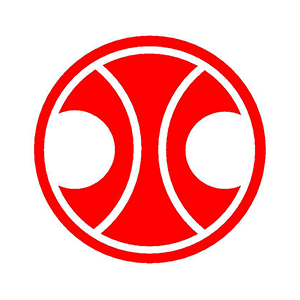 小池造船海運株式会社