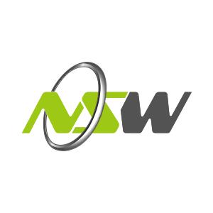 NSウエスト株式会社