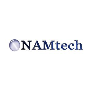 ナノミストテクノロジーズ株式会社