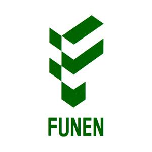 日本フネン株式会社