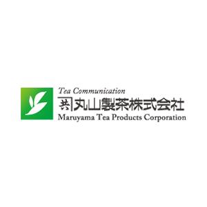 丸山製茶株式会社