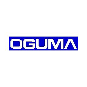 オグマ工業株式会社