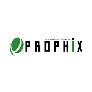 株式会社プロフィックス