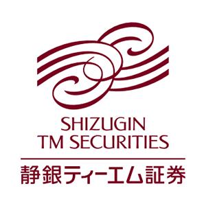 静銀ティーエム証券株式会社