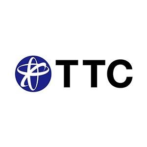 株式会社TTC