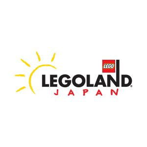 LEGOLAND Japan株式会社