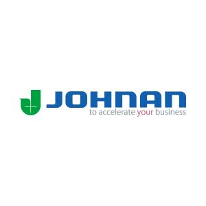 JOHNAN株式会社