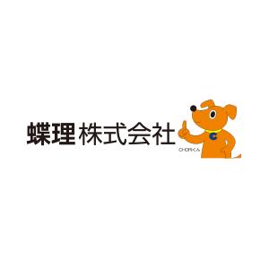 蝶理株式会社