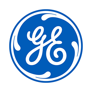 GEジャパン株式会社