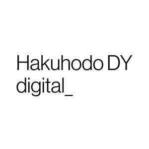 株式会社博報堂DYデジタル