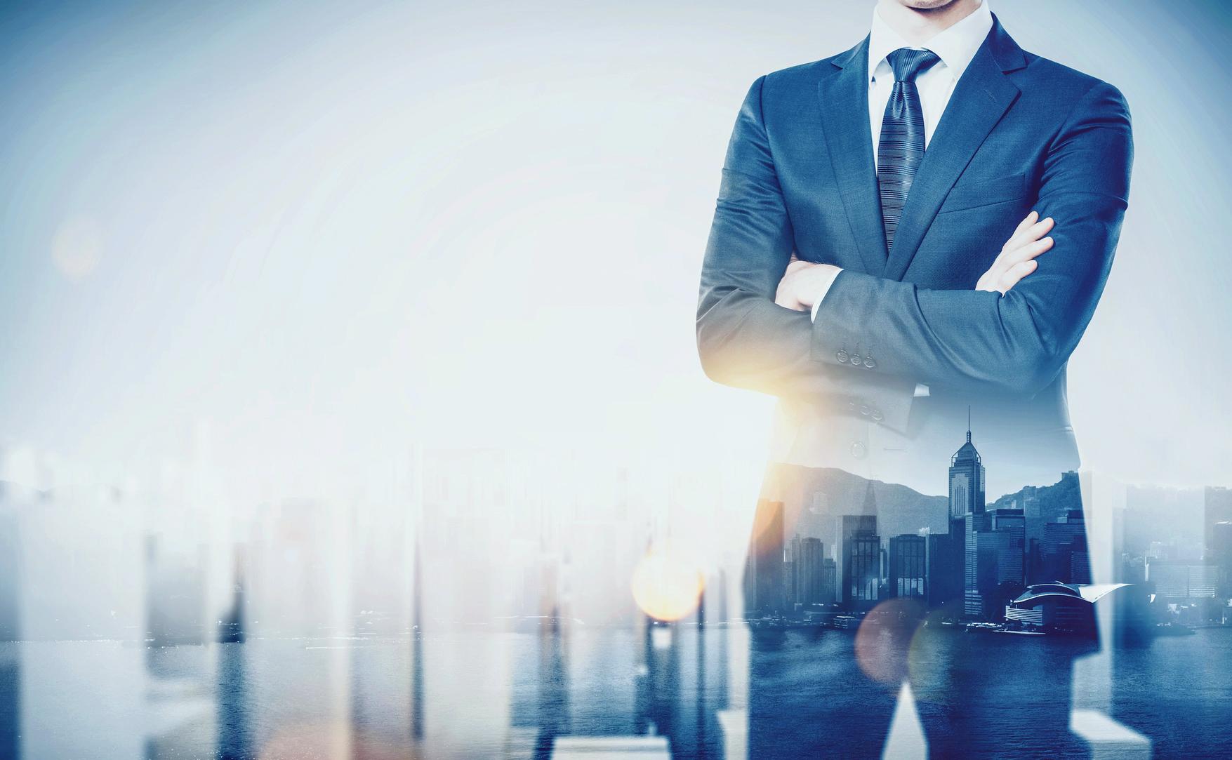 次世代を担う経営人材の求人特集