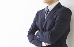 CxO(CEO・COO・CTO・CIO・CFO)