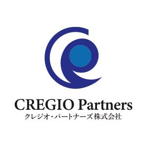 クレジオ・パートナーズ株式会社