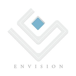 株式会社エンヴィジョン