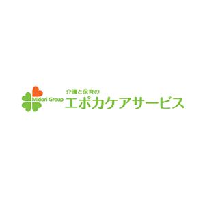 株式会社エポカケアサービス