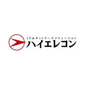 株式会社ハイエレコン
