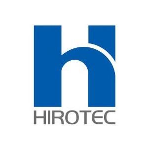 株式会社ヒロテック