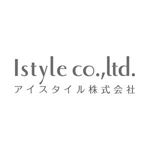 アイスタイル株式会社