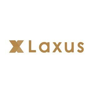 ラクサス・テクノロジーズ株式会社