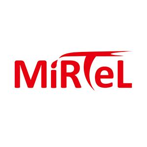株式会社ミルテル