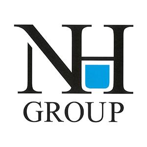 株式会社NORTH HAND GROUP