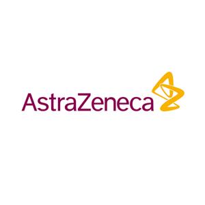 アストラゼネカ株式会社